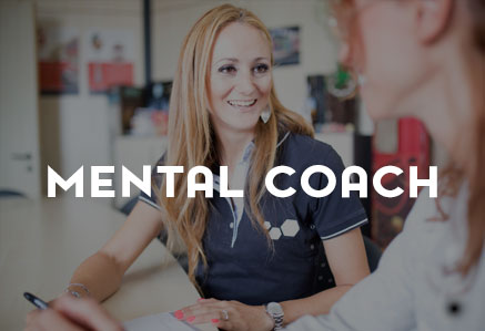 Mental Coaching Sportivo